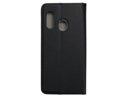 Knižkové púzdro Samsung A405F Galaxy A40