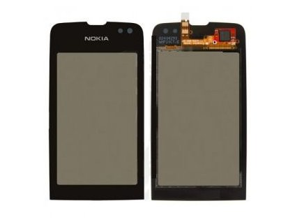 dotyková plocha Nokia Asha 311