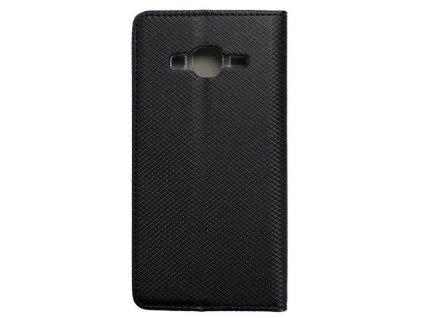 knižkove púzdro Samsung Galaxy J5 - J500