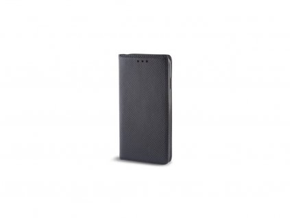 Huawei P8 Lite kožené púzdro