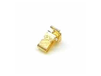 Kontaktná pružina Samsung Galaxy 8190, N7100, P5100 - 3712-001412