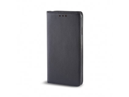 Huawei Honor 8 kožené púzdro