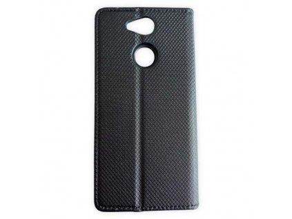 Sony Xperia XA2 kožené púzdro