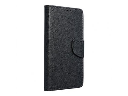 Knižkové púzdro na mobil Sony E2303 Xperia M4 Aqua A