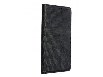 Motorola Moto E5 Plus kožené púzdro