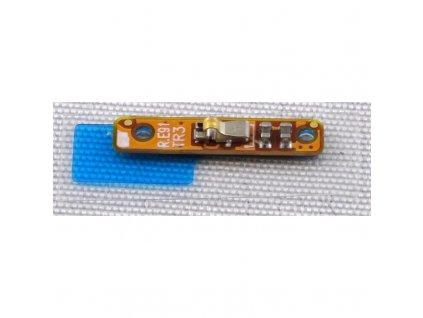 Samsung N910F Galaxy Note 4 - Flex kabel A - GH59-14237A