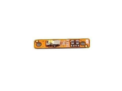 Samsung N910F Galaxy Note 4 - Flex kabel C - GH59-14291A