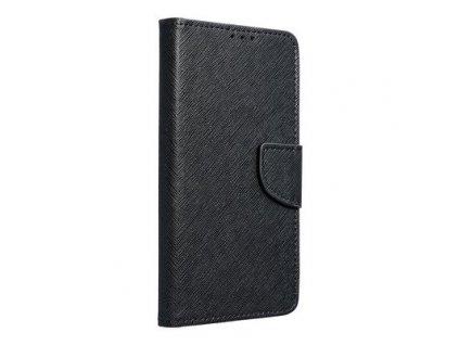 Knižkové púzdro na mobil Sony E5603 Xperia M5 A