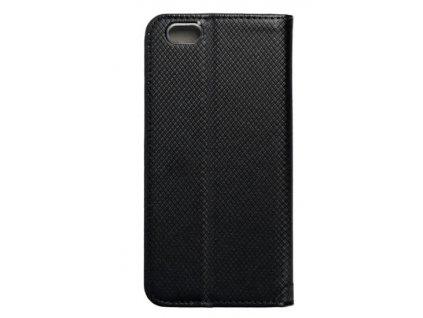 Iphone 6/6S kožené púzdro