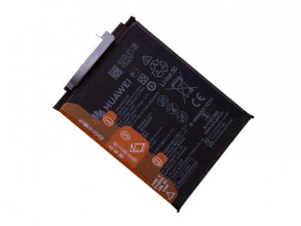Batéria Huawei Honor 7X, Mate 10 Lite, Nova 2 Plus HB356687ECW
