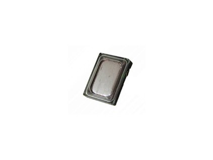 Zvonček Sony C1905 Xperia M - reproduktor