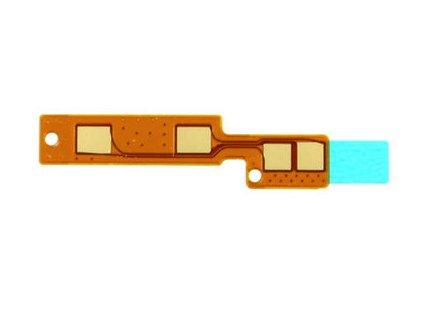 Flex kábel slúchadla Samsung Galaxy Xcover 3