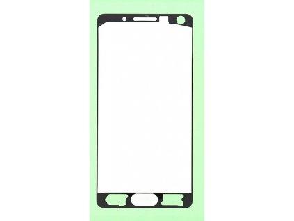 lepka pod LCD displej Samsung A500F Galaxy A5
