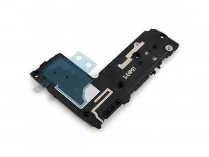 Zvonček Samsung G960F Galaxy S9 Reproduktor