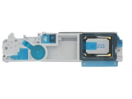 Zvonček Sony D6503 Xperia Z2 - reproduktor