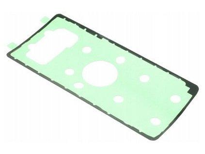 Lepenie na baterkový kryt Samsung Galaxy Note 8 - N950F