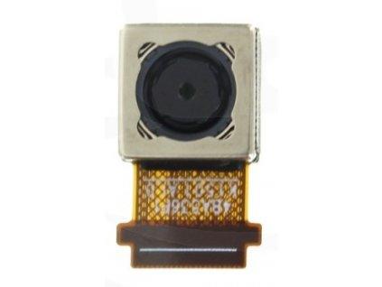 Kamera Sony E2003 Xperia E4g zadná hlavná