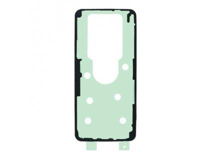 Lepenie pod baterkový kryt Samsung G965F Galaxy S9 Plus