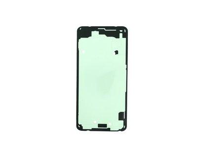 Lepiaca páska pod baterkový kryt Samsung Galaxy S10e - G970F