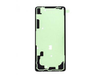Lepiaca páska pod baterkový kryt Samsung Galaxy S10 Plus - G975F