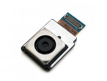 Zadná kamera 12MPx Samsung G930F, G935F Galaxy S7, S7 Edge