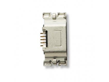 Nabíjací konektor Lenovo Moto G5S Plus