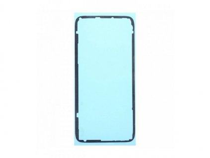 Lepenie pod baterkový kryt Huawei Honor 10