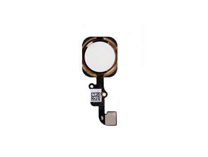Flex kábel Home Button Iphone 6, Iphone 6 plus - 3 farby