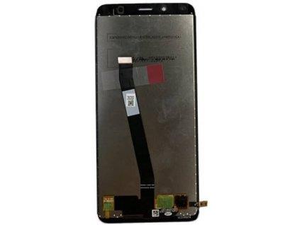 LCD displej Xiaomi Redmi 7A Dotykové sklo