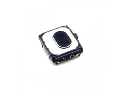 Slúchadlo Huawei Y7, TRT L21