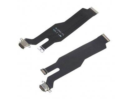 Flex kábel nabíjania Huawei P20 nabíjací konektor