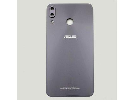 Baterkový kryt Asus ZE620KL Zenfone 5