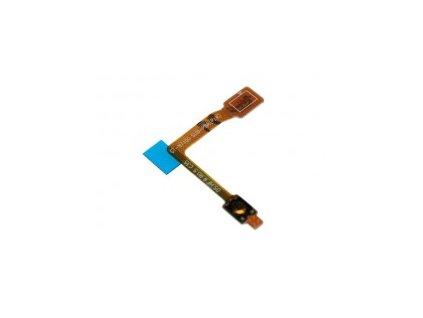 Flex kábel ON/OFF Samsung N7100 Galaxy Note 2 - zapínania