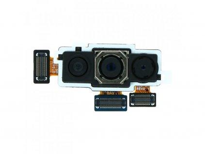 Zadná hlavná kamera Samsung Galaxy A50, A505