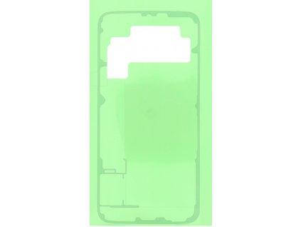 Samsung G920F Galaxy S6 Lepka pod baterkový kryt GH81 12746A
