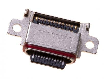 Nabíjací konektor Samsung G970F,G973F,G975F,G398F USB TYP C