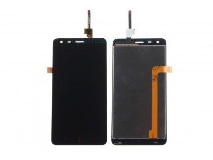 LCD Displej + Dotykové sklo Xiaomi Redmi 2