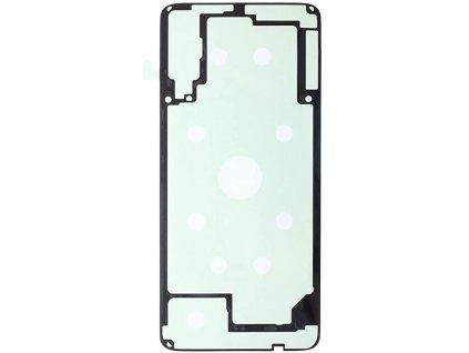 Lepenie pod baterkový kryt Samsung A705F Galaxy A70