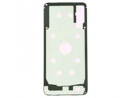 Lepenie pod baterkový kryt Samsung A505F Galaxy A50
