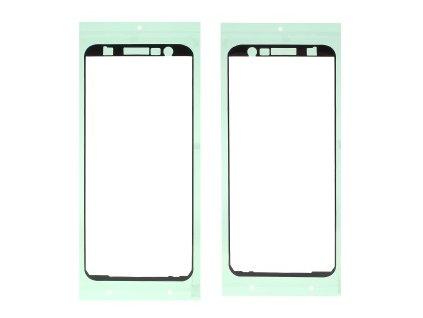 Lepenie pod LCD displej Samsung J415F, J610F Galaxy J4 Plus, J6 Plus 2018