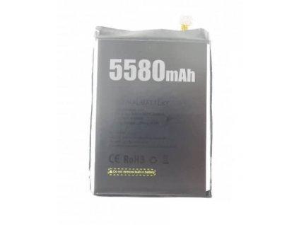 Batéria Doogee S30, BAT17S305580