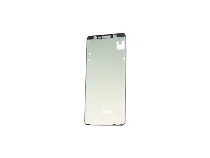 Lepka pod LCD displej Samsung A750 Galaxy A7 2018