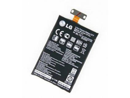 Batéria LG E960 Nexus 4, E975 Optimus G BL-T5