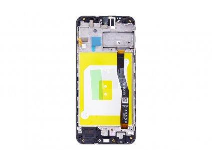 LCD Displej + Dotykové sklo Samsung Galaxy M20 M205F originál