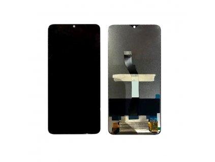 LCD displej Xiaomi Redmi Note 8 Pro Dotykové sklo
