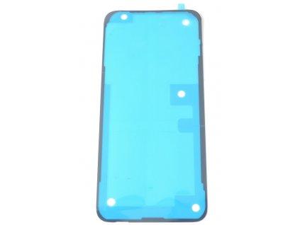 Lepenie pod baterkový kryt Huawei Mate 20 Lite