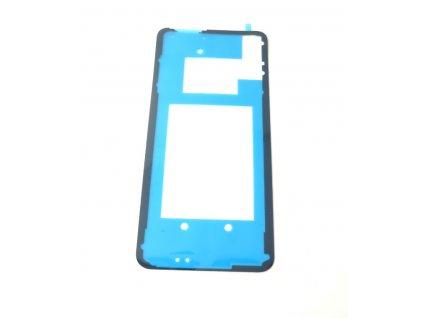 Lepenie pod baterkový kryt Huawei P Smart Z