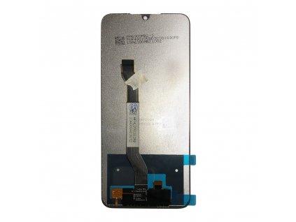 LCD displej Xiaomi Redmi Note 8 Dotykové sklo