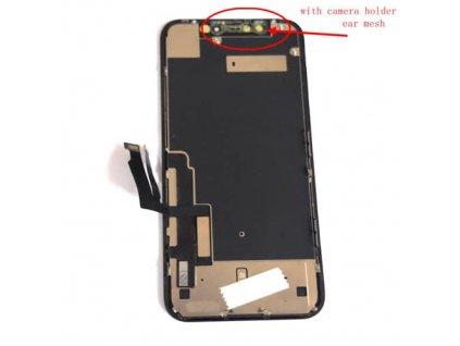 LCD displej Iphone XR a dotykové sklo