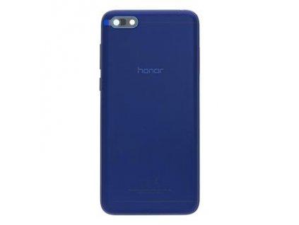 Baterkový kryt Huawei Honor 7S